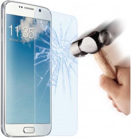 smartphonepolis