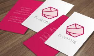 visitekaart-drukken