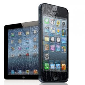 iPhone reparatie Enschede