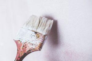 schilder kwast