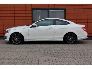 Mercedes occasions Twente