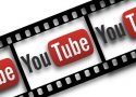 adverteren-in-YouTube